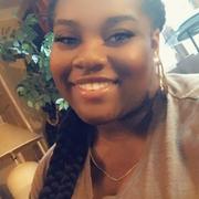 Kiana B., Babysitter in Saint Matthews, SC with 3 years paid experience