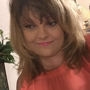 Cindy M. - Little Rock Pet Care Provider