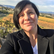 Maria F., Nanny in Napa, CA 94558 with 16 years of paid experience