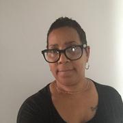 Liselle P. - Grovetown Babysitter