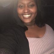 Jessica L. - Natchez Babysitter