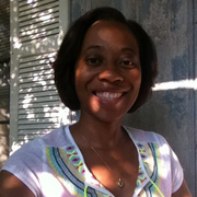 Lateacha E., Babysitter in Arnaudville, LA with 8 years paid experience