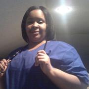 Keleathia S. - Memphis Care Companion