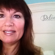 Susan M., Babysitter in New Bern, NC with 40 years paid experience