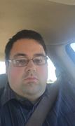 Donald B. - Greenwood Pet Care Provider