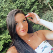Darianna Z., Babysitter in Matawan, NJ with 1 year paid experience