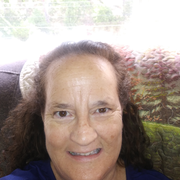 Kelly A., Child Care Provider in 91730 with 38 years of paid experience