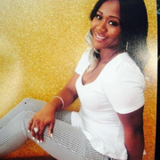 Niasia H., Babysitter in Hartford, CT with 13 years paid experience