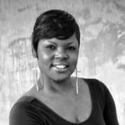 Tameka B. - Columbus Babysitter