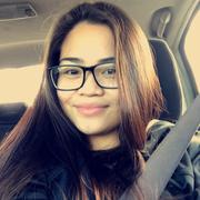 Angela L. - Anchorage Babysitter
