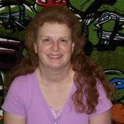 Christina F. - Flint Nanny
