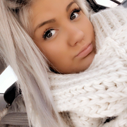 Kaleigh N. - Olmsted Falls Babysitter