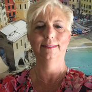 Sheila J. - Hanceville Care Companion