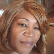 "Kathy S. - Baytown <span class=""translation_missing"" title=""translation missing: en.application.care_types.child_care"">Child Care</span>"