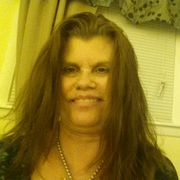Kim R., Child Care Provider in 42051 with 30 years of paid experience