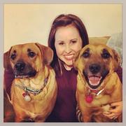Heather M. - Good Hope Pet Care Provider