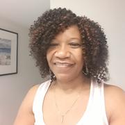 Millicent B. - Brooklyn Care Companion