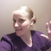 Amanda B., Care Companion in Williamsport, PA with 5 years paid experience
