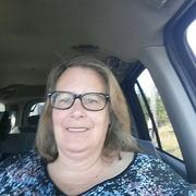 Stacey M. - Rhodesdale Babysitter