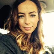 Angelika J. - Tarzana Babysitter