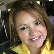 Karla M. F., Nanny in Prince Wm, VA with 10 years paid experience