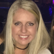 Carly C., Babysitter in Charlotte, NC with 5 years paid experience