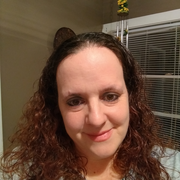 Tracy C., Care Companion in Hawkinsville, GA 31036 with 3 years paid experience