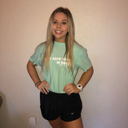 Kalynn S., Babysitter in Temple, TX with 5 years paid experience