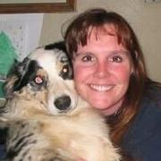 Kathryn P. - Escondido Care Companion