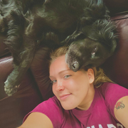 Nicole G., Pet Care Provider in Naperville, IL with 1 year paid experience
