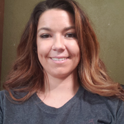 Kendra H., Child Care in Lincoln, AR 72744 with 10 years of paid experience