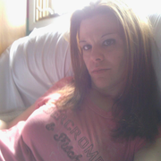 Jessica D., Babysitter in Wasilla, AK with 15 years paid experience