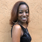Imani B., Babysitter in Durham, NC 27713 with 3 years of paid experience