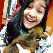 Jamie R. - Pullman Pet Care Provider