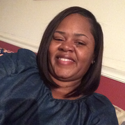 Yolanda B. - West Monroe Nanny