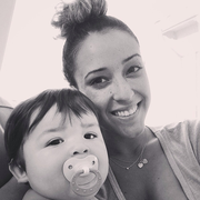 "Vanessa K. - Escondido <span class=""translation_missing"" title=""translation missing: en.application.care_types.child_care"">Child Care</span>"