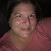 Shannon F. - Galveston Babysitter