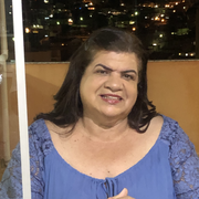 Mariza D., Care Companion in Kennesaw, GA with 15 years paid experience