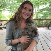 Kayla Z. - Northumberland Pet Care Provider