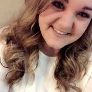 Megan M. - Grand Haven Babysitter