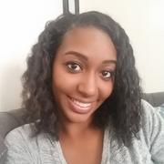 Jayna L. - North Wilkesboro Babysitter