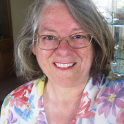 Patricia B. - Catheys Valley Pet Care Provider
