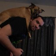 Bryan M. - Columbus Pet Care Provider