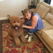 Carla H. - Gaston Pet Care Provider