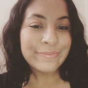 "Hannah L. - Kennewick <span class=""translation_missing"" title=""translation missing: en.application.care_types.child_care"">Child Care</span>"