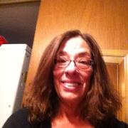 Linda W. - Kingsport Pet Care Provider