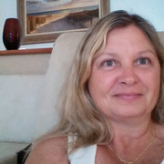 Lisa B., Care Companion in North Port, FL with 20 years paid experience