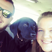 Meghan S. - North East Pet Care Provider