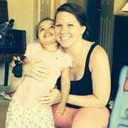 Tanya I., Babysitter in Ellicott City, MD with 13 years paid experience