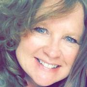 Julie D. - Lima Pet Care Provider